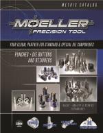 Moeller-catálogo-métrico-2020